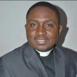 Group writes Buhari as COCIN Pastor, Polycarp Zongo clocks four months in captivity