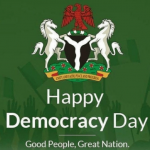 JUNE 12 LEGACY AND THE PROSPECTS OF DEVELOPMENT IN NIGERIA
