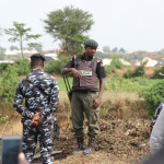 EndSARS: Panel recommends N152.8m damages to victims of security excesses