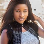 Young female Director reps Nigeria at global film festival